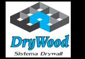 DryWood