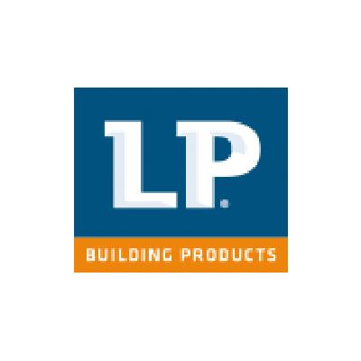 LP building products