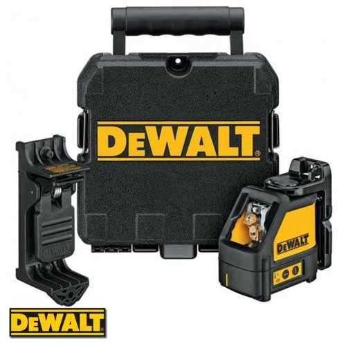 nivel-a-laser-auto-nivelador-de-linha-dw088k-dewalt-D_NQ_NP_307325-MLB25415316259_032017-O